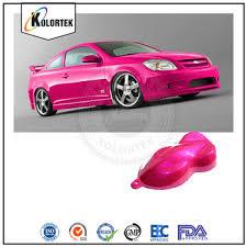 dip car paint price kolortek candy car paint colors car paint