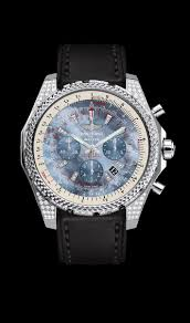 breitling bentley diamond bentley b06 breitling for bentley
