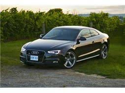 audi a5 for sale vancouver 2014 audi a5 for sale in vancouver autotrader ca