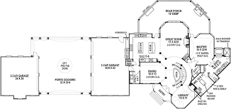 house plan 72226 at familyhomeplans com