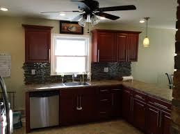 Hallmark Brandy Danvoy Group Llc Kitchen Cabinets Nj