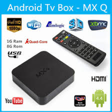 discount 4k movies 2017 4k tv movies on sale at dhgate com
