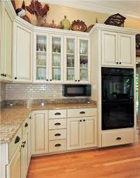 under cabinet microwave height cabinet mount microwave trendy ideas design inside mounted prepare 6