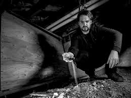 black dahlia house ghost adventures travelchannel com ghost