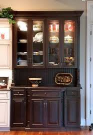 Timberland Cabinets Black Distressed Kitchen Cabinets Timberland Cabinets Of Middle