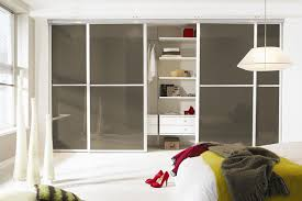 Work Your Wardrobe Home Decorating Tips  Ideas Bedroom  Living - Wardrobe designs in bedroom