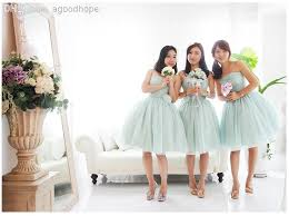 new cool wedding dresses junior bridesmaid dresses for beach wedding