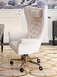 White Office Decorating Ideas Best 25 White Office Decor Ideas On Pinterest Home Office Desks