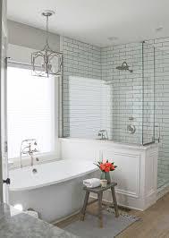 White Master Bathroom Ideas Wonderful Master Bathroom Remodel On Best 25 Bath Ideas Pinterest