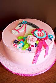 best 25 star cakes ideas on pinterest diy birthday video bake