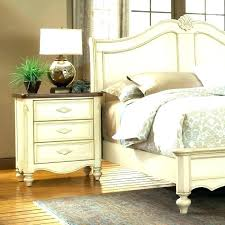 country bedroom sets for sale french country bedroom suites bedroom country bedroom sets best of