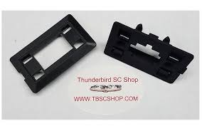 tbsc shop 1989 1998 thunderbird cougar and mark viii hard to