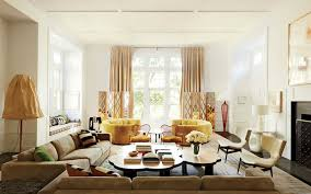 Top Interior Design Companies In The World by Top 10 Interior Designers In France U2013 Covet Edition
