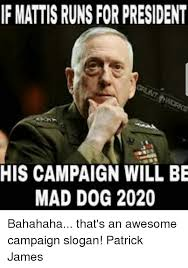 Mad Memes - 25 best memes about mad dog 2020 mad dog 2020 memes