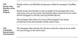 can you leave home with a reverse mortgage all reverse mortgage