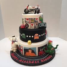294 best love2bake cakes images on pinterest cake ideas
