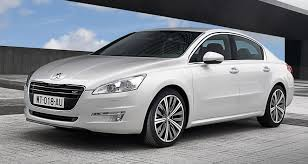 peugeot models list peugeot 508 saloon review 2011 parkers