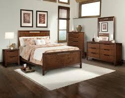 Klaussner Bedroom Set Furniture Line Brings The Great Outdoors Inside Tech Insider Green