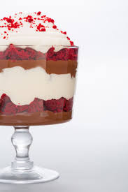 thanksgiving trifle recipes 50 best trifles images on pinterest desserts trifle recipe and