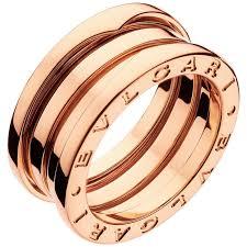 bvlgari rings images B zero1 bvlgari ring parzinworld jpg