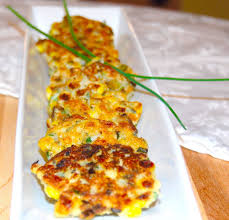 thanksgiving recipes corn vegan corn fritters fat free holy cow vegan recipes