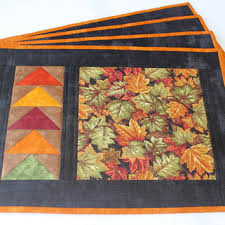 best autumn leaves quilt products on wanelo
