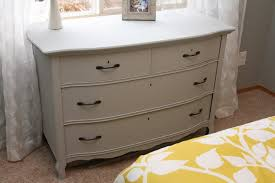 Cheap Bedroom Dressers For Sale Bedroom Grey Dresser Walmart Bedroom Sets Grey Dresser Ikea Grey