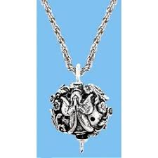 necklace to hold ashes jewelry with compartments lockets poison rings bottles