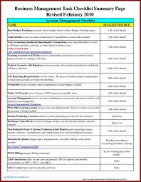 manager weekly report template project manager status report template awesome create project