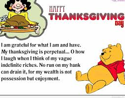 happy thanksgiving printable quotes happy thanksgiving pictures sayings and wallpapers