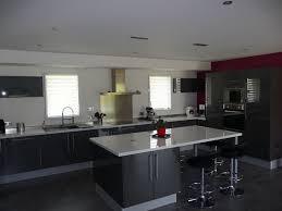 cuisine 15m2 chambre cuisine 15m2 ilot centrale vous cuisine en l ou avec