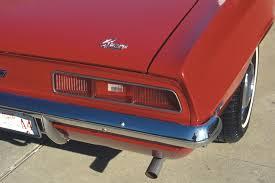 chevy camaro 1969 chevy camaro hardtop 307 v 8 heacock classic insurance