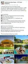 Robinson Beach House Boracay by Uno Vera Resort U0026 Spa Imus Cavite It U0027s More Fun In The