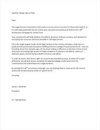 free word templates for word form 9 donation acknowledgment letter templates free word pdf excel