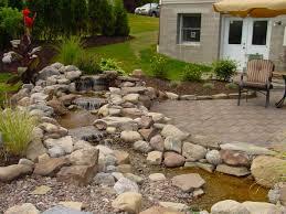Gorgeous Landscape Hardscape Design Ideas Small Backyard Hardscape - Backyard hardscape design ideas