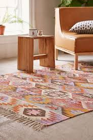 southwest area rugs 10 gorgeous southwest inspired area rugs that will bring character