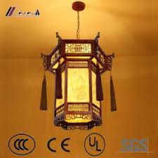 Styles Of Chandeliers There Are Many Styles Of Chandeliers Products News News