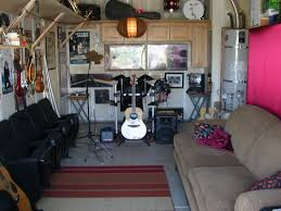 pictures of man caves garages the best cave