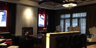 review juniper hotel cupertino curio collection travelupdate