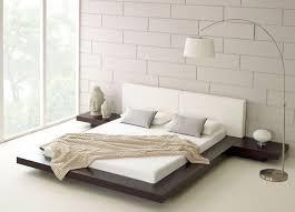 Bed Frame Australia Japanese Platform Bed Frame Australia Japanese Bed Frame And