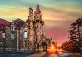 victoria castle matrixhits