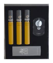 Cigar Gift Set Buy Cigars Online From Cigar Connoisseur