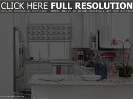kitchen window treatment ideas 3 blind mice window coverings