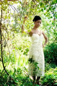 marilyn monroe wedding dress with handmade bustier antique