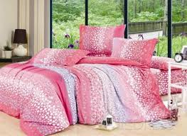 Where To Buy Cheap Duvet Covers Guide To Buying Cheap Bedding Sets U2013 Top Sanderson Curtains