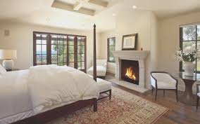 fireplace simple fireplace for bedroom decor idea stunning