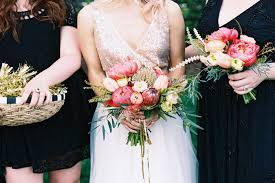 florist nashville tn a of flowers flowers nashville tn weddingwire