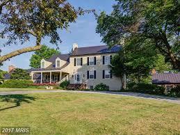 berryville va homes for sale 25 battletown drive berryville va 22611