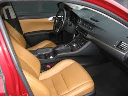paramount matador paramount motors nw 2013 lexus ct200h