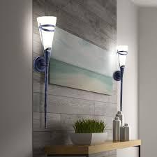 Schlafzimmer Lampe Vintage 2er Set Vintage Wand Glas Lampe Landhaus Stil Gästezimmer Fackel